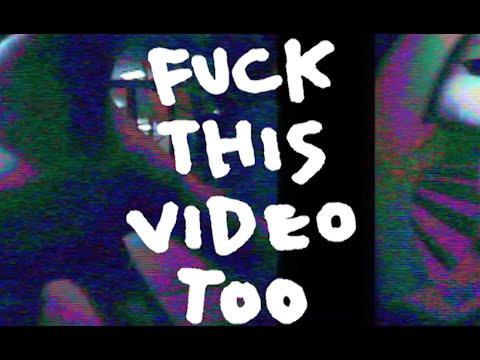 Xxx Mp4 Fuck This Video Too Full Length 3gp Sex
