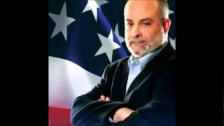 Yet Another Mark Levin Smackdown Of A Flaky Obamacare Caller