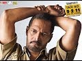 Best funny seen. Nana patekar and jon abharaham . Taxi no 9211
