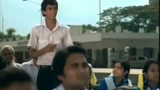 Bangla Funny ADD Grameen Phone MAY 2010   YouTube flv