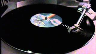 Tiffany - I Think We're Alone Now 12'' (Dub Mix)