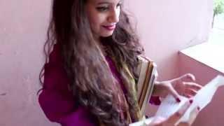 Sirf Tu Fasi Hai | Splash | Official Music Video
