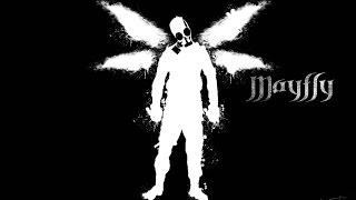 Mayfly - Skylights (Official Lyric Video)