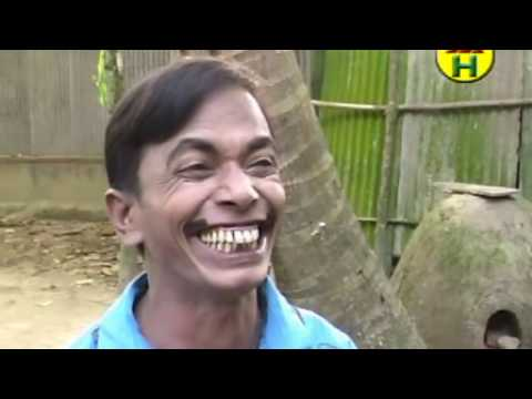 Xxx Mp4 Vadaima ভাদাইমা 39 র বিয়া New Bangla Funny Video 2017 Official Video Music Heaven 3gp Sex