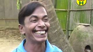 Vadaima ভাদাইমা'র বিয়া - New Bangla Funny Video 2017 | Official Video | Music Heaven
