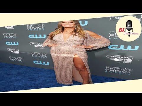 Fashion-Looks: Der Style von Heidi Klum