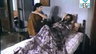Manmadha Leelai Movie : Comedy Scene