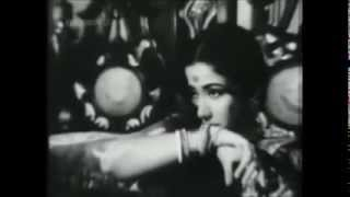 pc mobile Download A Tribute to Meena Kumari - Some of her best songs