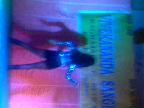 Xxx Mp4 ANUSREE DANCE FACTORY Anusree Mitra Halder Performing At Vivekananda Sangha Program 3gp Sex