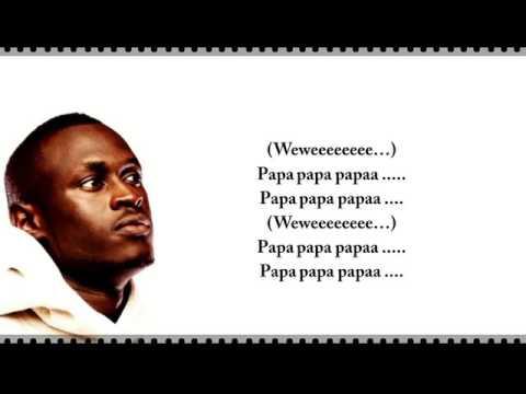 Xxx Mp4 Papa Lyrics King Kaka X Elani 3gp Sex