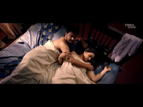 Xxx Mp4 Amar Purano Sarir Feat Rupam Islam Rituparna Rahul Priyanka Tadanto New Movie 3gp Sex