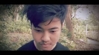 I phone 5s VFX short Film sample||DREAMER