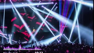 เพลงแดนซ์ในผับ Club Music 2k15 [132BPM] VOL.2