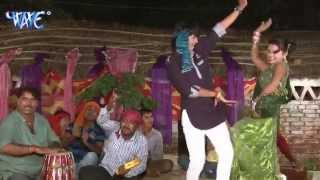देहाती सेक्सी डांस - लाल मरचईया | Laal Marchai | Ankush - Raja | Hot Song