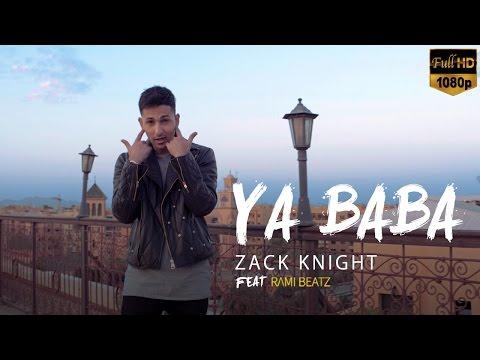 Xxx Mp4 Zack Knight Ft Rami Beatz Ya Baba Official Video 3gp Sex