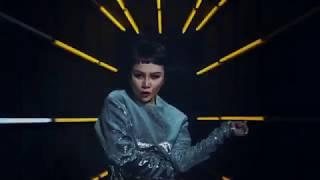 Stacy - Cakap Ke Tangan (Music Video) (NO JOKER VERSION) Edit by Fiz April