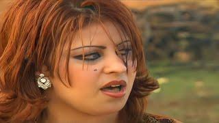 CHEBA NABILA - الشابة نبيلة المغربيةHD-  Mouk Wara | Rai chaabi - 3roubi - راي مغربي -  الشعبي