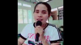 song khmer news pov banhapich/river amazon