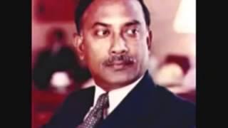 মনির খানের কন্ঠে বি,এন,পি র গান,,,