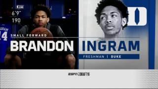 NBA Draft 2016