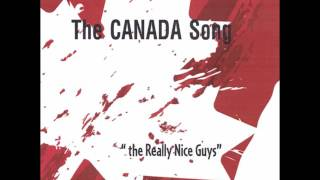 The Canada Song -