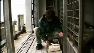 Japan Documentary - Hashima The Ghost Island (Gunkanjima)