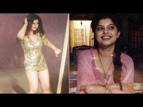 Xxx Mp4 Veera Actress Sneha Wagh 39 S Bold Avatar Is Simply Amazing Filmibeat 3gp Sex
