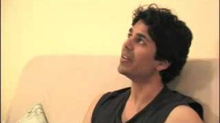 Desi OC web-series episode 7
