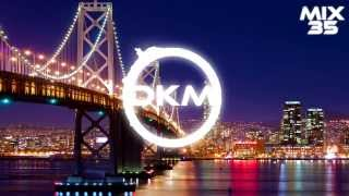 David Guetta - Shot Me Down - Skylar Grey (DKM Mashup)