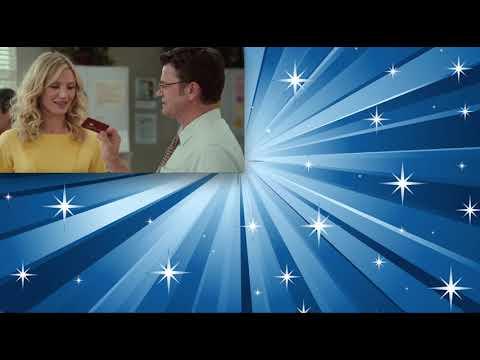Xxx Mp4 Funniest Scene In Quot Bad Teacher Quot 2011 Movie 3gp Sex