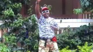 Poen -   Sorpresa - MELITON PABLO - Guinea Ecuatorial
