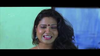 Ragini IPS Kannada Movie | Two Hot Women's Talking About Boyfriends | Petrol Prasanna Dialogues