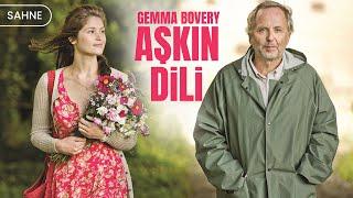 Aşkın Dili / Gemma Bovery - Clip - Eşekarısı