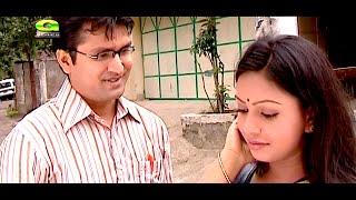 Poddo Ful | Full Bangla Natok