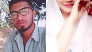 ore o chad mukhi himu&nisha