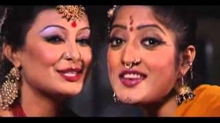 Gohor Baida Song--14  (AR Montu)