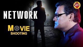 Network | Upcoming Bengali Movie shooting | movie making  network