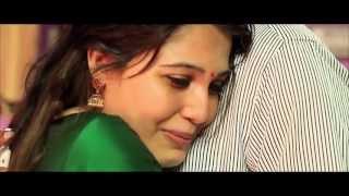 Veenayadi Neeyenaku with Naalaya Iyakunar Season 4 Awarded Short Film Extended (Love)