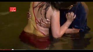 New Hot Bhojpuri  Song |  very Hot & Sexy song 2015 | Chhoti Re Umariya   | Hot Sexy Song In water