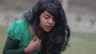 Rajkahini | রাজকাহিনী - Ata kisu hoilo mama