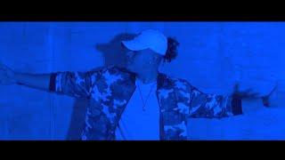 Seduceme - El Muñecko (VIDEO OFICIAL)