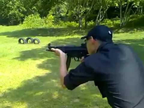 Malaysian Sharp Shooter.avi