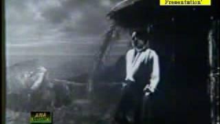 Aap Ko Bhool Jaein Hum - Tum Mile Pyar Mila (1969)