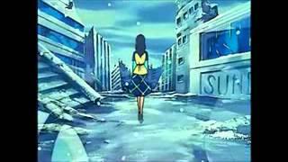 Robotech Versión original Japonesa Ultimo Capitulo Final