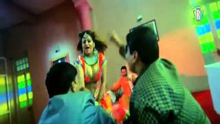 Bina Break Ke Gadi Chalabe Driver Saiyan    Bhojpuri Hot Song