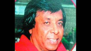 Sundar Popo - Bhauwdjie Rahan Chalan