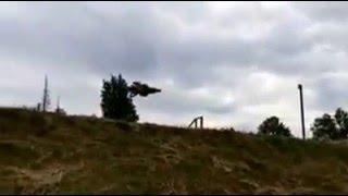 MEICO hüppel