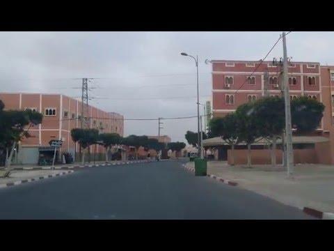 Xxx Mp4 Ville De Biougra Le 1er Jour Du Ramadan HD 18 06 2015 3gp Sex