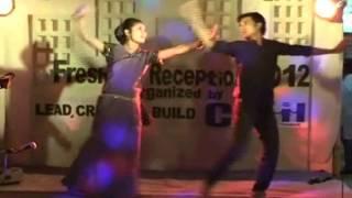 Dance (Bolona kuthay tumi).wmv