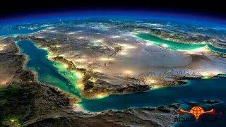 دولة عربية صاحبة العملة الاقوى في العالم وتعيش بدون نهر - اكتشف حقائق مثيرة وغامضة عنها